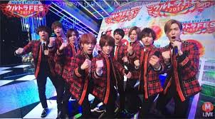 Hey!Say!JUMP・岡本圭人、最後のラジオで「ただ前へ」弾き語りにファン「感動」続出