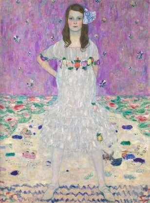 工藤静香、「芸術家としてすごい!」二科展に出展する絵画に驚きの声続々