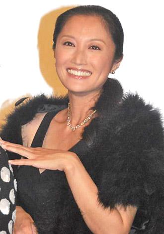 有名人のキャバ嬢・ホステスっぽい画像を貼るトピ