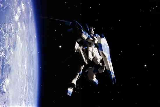 日本が「宇宙エレベーター」創設に一歩踏み出す