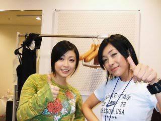 宇多田ヒカル、珍しい自撮りショットにファン歓喜「ヒッキーさんの自撮り来たァァ」