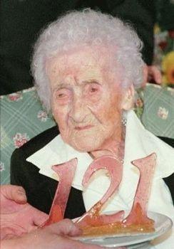 100歳以上の高齢者、48年連続増の6万9千人 厚労省
