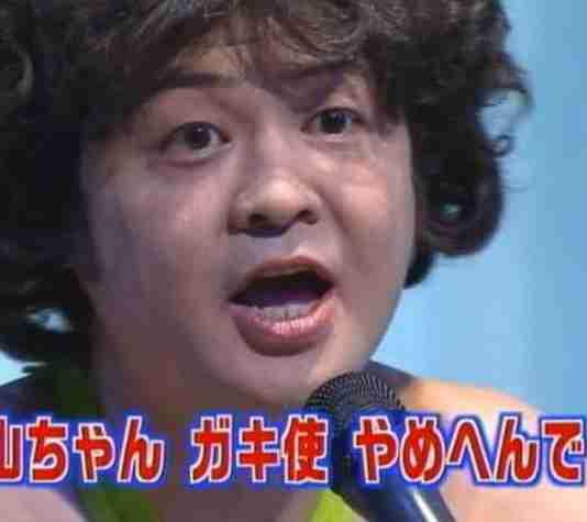 泰葉、今度は高級ホテルで100万円踏み倒す!「これも私の信用」と呆れた言い訳