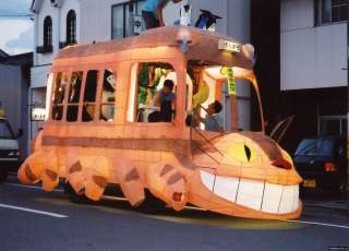 バスの座席