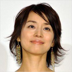 色んな石田ゆり子が見たい