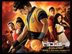 『シティハンター』がフランスで実写映画化 予告を見た日本人「す、すげぇ…」