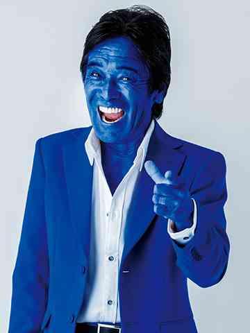 色んなものを、「半分、青い。」形式で書き込むトピ