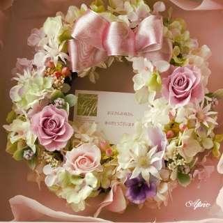 【結婚式】両親贈呈品は何を送りましたか?