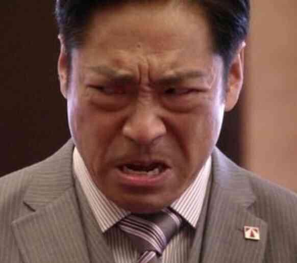 浜崎あゆみ『活動休止』40歳のバースデーに宣言か