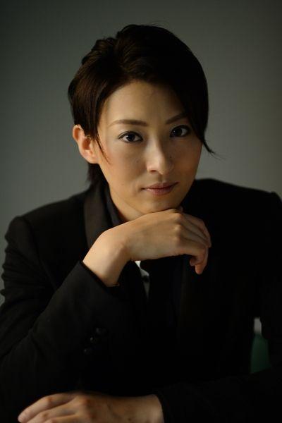【宝塚】好きな男役は誰ですか?