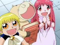 アニメや漫画の女キャラ、誰が好き?