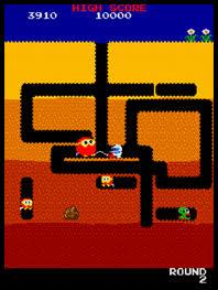 【アーケード・家庭用】レトロゲームの画像を貼って行こう【エレメカ】
