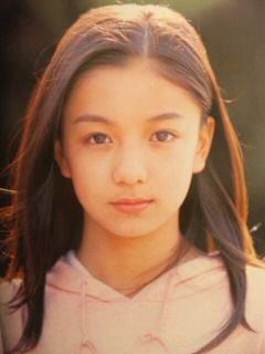 谷口紗耶香、財閥御曹司と再婚でセレブに…2億円の豪邸公開 シングルマザーから人生一転