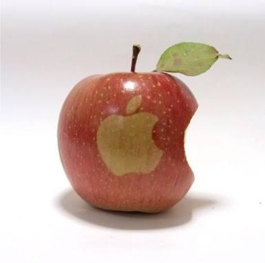 iPhone XR/XS/MAX結局どれがいいの?