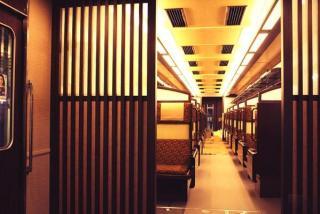阪急電車ユーザーの方