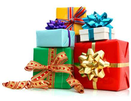 【プレゼント】彼から貰っていますか?