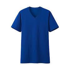 Tシャツの丈夫さと値段、どう関係? 1000円~1万2千円のTシャツ5種類で実験した結果