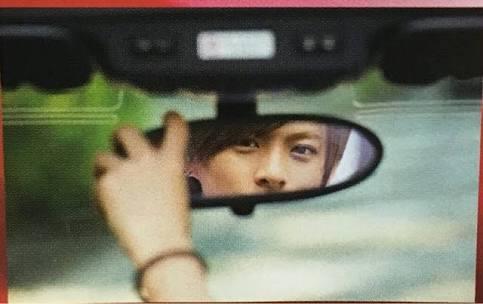運転が下手な人と付き合えますか?