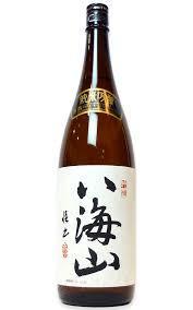 日本酒が呑めるようになりたい!