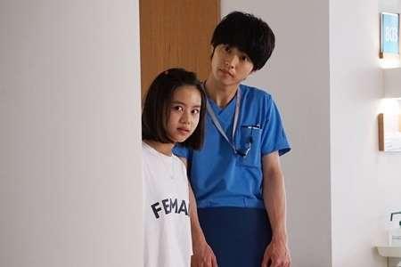 「グッド・ドクター」続編濃厚か、山崎賢人好演で4年ぶり快挙