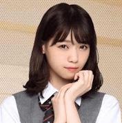 乃木坂46西野七瀬、グループ卒業を発表