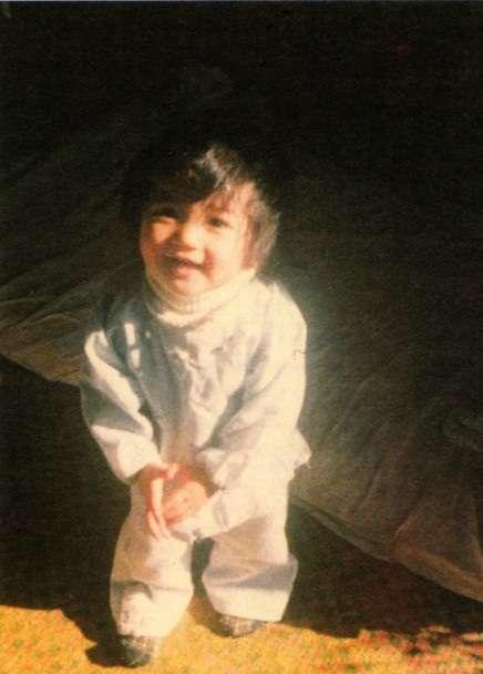 TOKIO国分太一、第2子女児誕生「泣いてしまいました…感動です」 「ビビット」で生報告