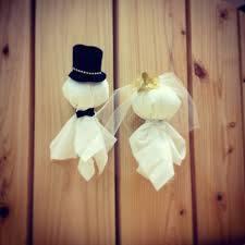 結婚式が雨だった方!