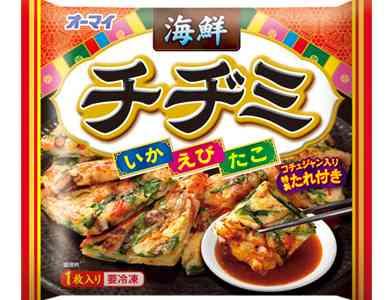 好きな冷凍食品・おいしかった冷凍食品