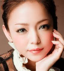 安室奈美恵、故郷沖縄でのラスト公演の思い明かす「歌で笑顔で終わりたい」