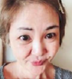 """柴咲コウ&絢香 """"贅沢""""な2ショットにファン「いつか二人でコラボして」"""