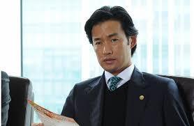 ドラマSUITの日本人キャストを本気で考えるトピ。