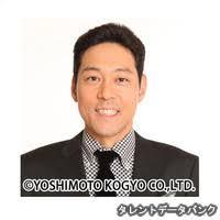 東野圭吾さん好きな方