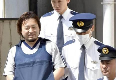 家族4人殺傷、元千葉市議を「心神喪失」で不起訴