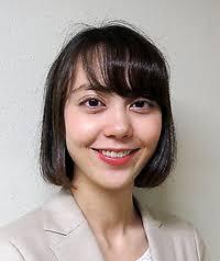 【北海道地震】女性アナウンサーが泥にはまって救出に6時間半→被災者の救助活動の邪魔と批判の声
