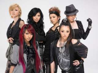 Dream Ami、新曲が全世界へ「いつもと違う歌い方も意識」 新たな抜てき