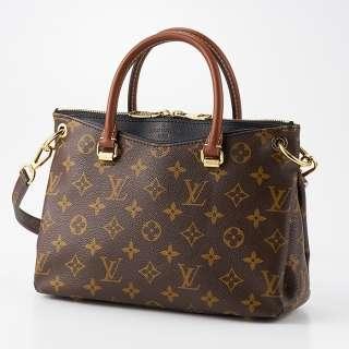 一番安いバッグ、一番高いバッグ