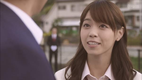 AKB48は一般人よりは可愛いですか?