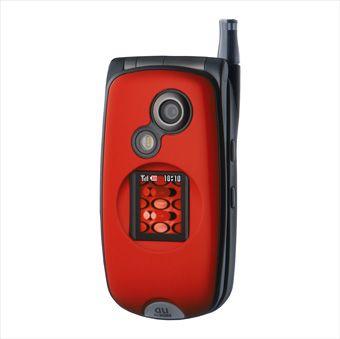 ガラケー時代の思い出あるある!「電池パックにプリクラ貼る」「電波がないとアンテナ振る」