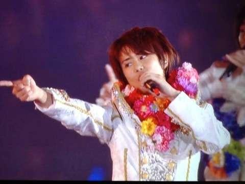 キスマイ、デビュー以降22作連続オリコン1位を達成