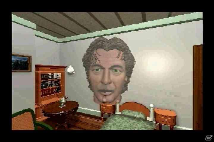 貼られた画像のゲーム名を知っていたらプラス