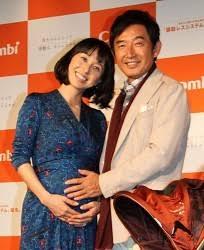 【下ネタ】産後のセックス再開