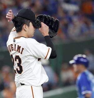 巨人・高橋由伸監督が今季限りで辞任 3年連続V逸で自ら決断