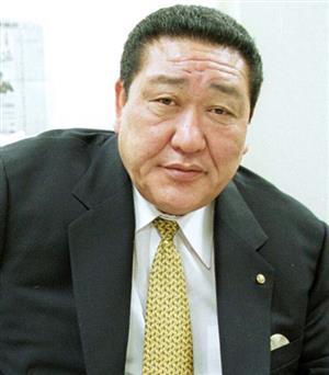 貴ノ岩、暴行の日馬富士関に慰謝料3000万を要求