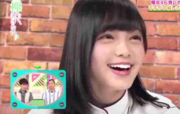 欅坂46・平手友梨奈そっくりさん炎上のワケ 本家ファンとSNSで大乱闘に