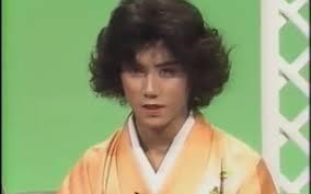 本木雅弘を知りたい