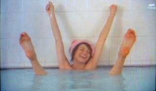 米倉涼子、「視聴率のためなら私、脱ぎます」宣言