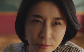 高嶋ちさ子、姉のダウン症を絶対に隠さない理由 毒舌一家のポリシーに称賛