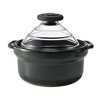 ご飯も炊ける鍋のおすすめ