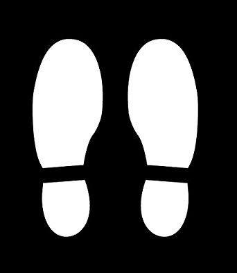 パートナー(旦那や彼氏など)は玄関で靴を揃えますか?