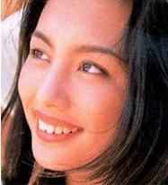 米倉涼子、松嶋菜々子、篠原涼子